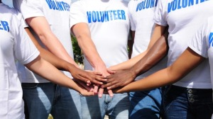 schedule-school-nonprofit-volunteers-with-volunteerspot-9a6b5d8a3e